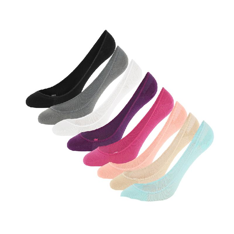 chaussettes ballerine promotion achetez des chaussettes. Black Bedroom Furniture Sets. Home Design Ideas