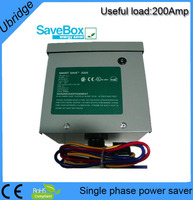 Single 200amp  power saver,Smart Saver UBT1200
