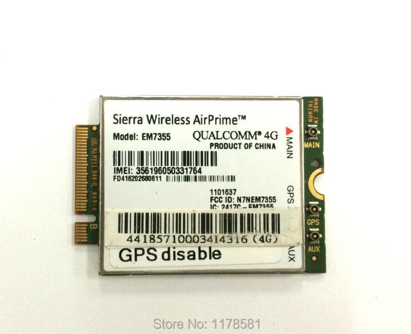 3G-модемы из Китая