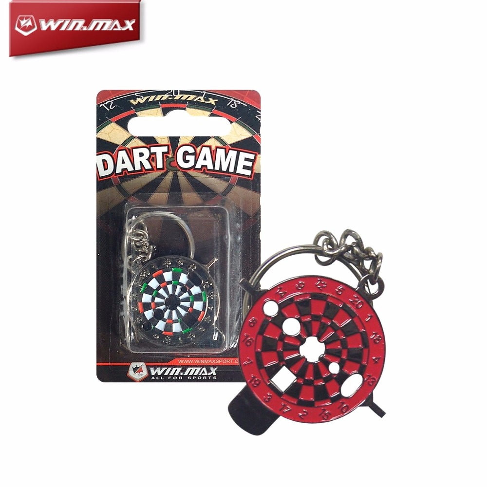 New Professional Dart Tools Mechanic Wrench For Flights Shafts Tips Darts Accessories Free Shipping(China (Mainland))