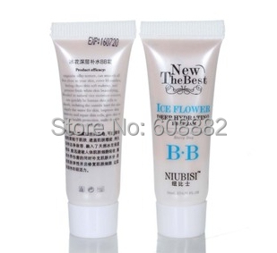 Крема BB & CC Bb whitening cream , BB #231 BB Creams pat s cc bb