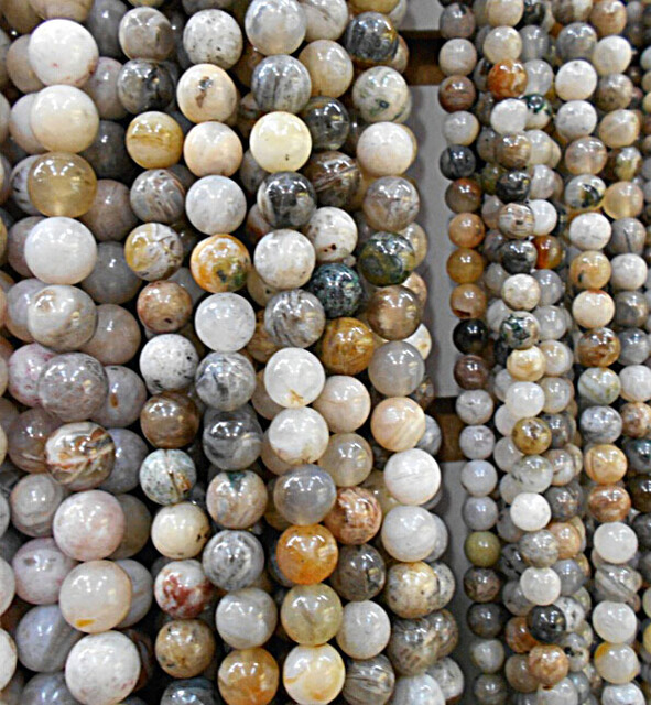 Round-Natural-Stone-India-Agate-Beads-4mm-6mm-8mm-10mm-12mm.jpg_640x640