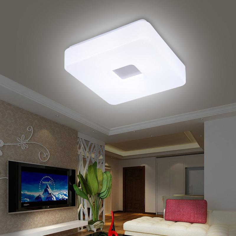 flur leuchten kaufen billigflur leuchten partien aus china flur leuchten lieferanten auf. Black Bedroom Furniture Sets. Home Design Ideas