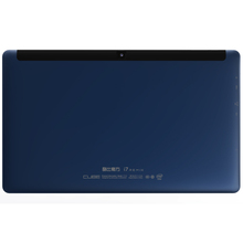 Original 11 6 CUBE i7 Remix Tablet PC Remix OS Z3735F Quad Core 2GB RAM 32GB