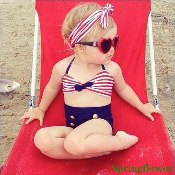 Rockabilly Baby Clothes