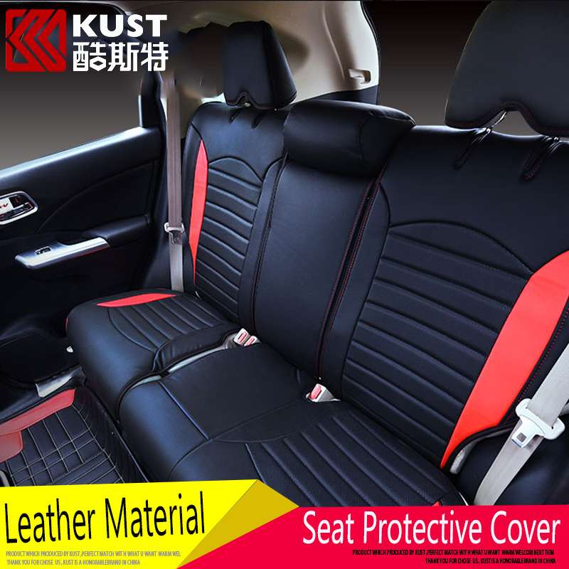 online buy wholesale honda seat covers from china honda seat covers wholesalers. Black Bedroom Furniture Sets. Home Design Ideas