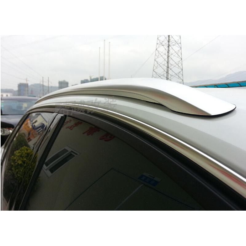 Багажник на крышу Hui Audi A3 2015 ,