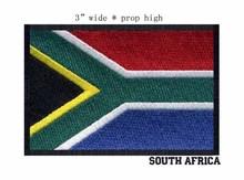 Africa Football Buy Cheap