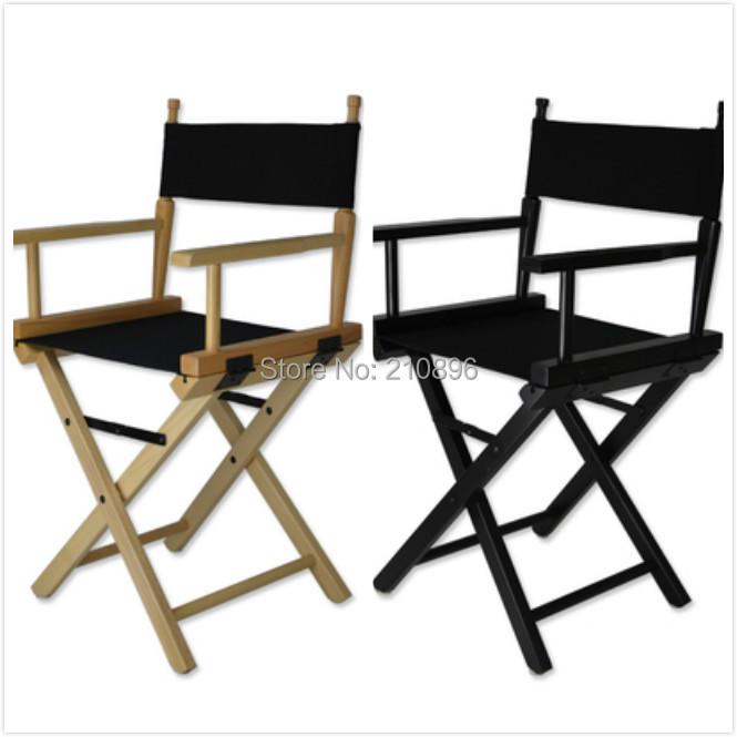 director chairs cheap 2