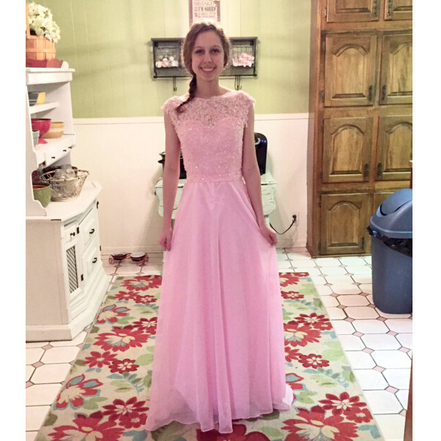 Compare Prices on Online Formal Dress Stores- Online Shopping/Buy ...