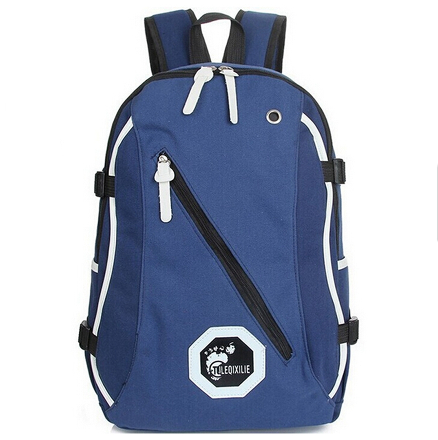backpack laundry bag Picture - More Detailed Picture about Hot ...