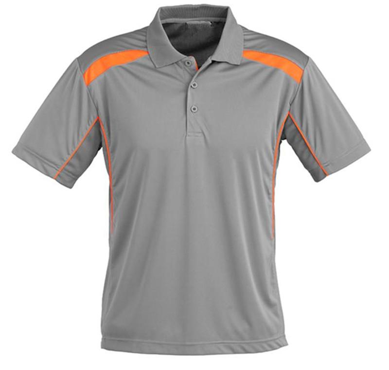 Popular cheap polo shirts for men buy cheap cheap polo for Custom printed polo shirts cheap