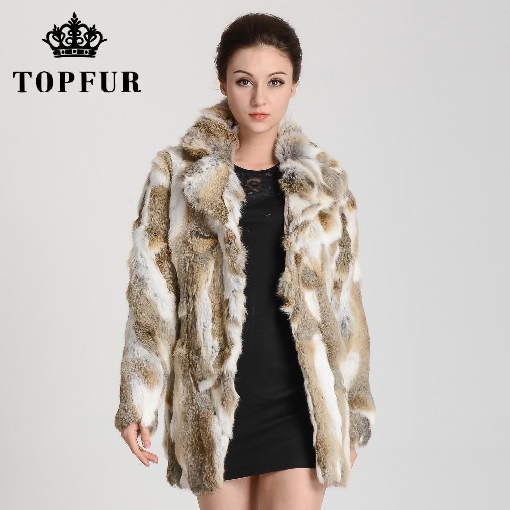 Online Get Cheap Rabbit Fur Coat Care -Aliexpress.com | Alibaba Group