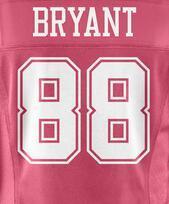 Good quality jersey,Men's 21 Ezekiel Elliott 9 Tony Romo 22 Emmitt Smith 50 Sean Lee 82 Jason Witten 88 Dez Bryant elite jerseys(China (Mainland))