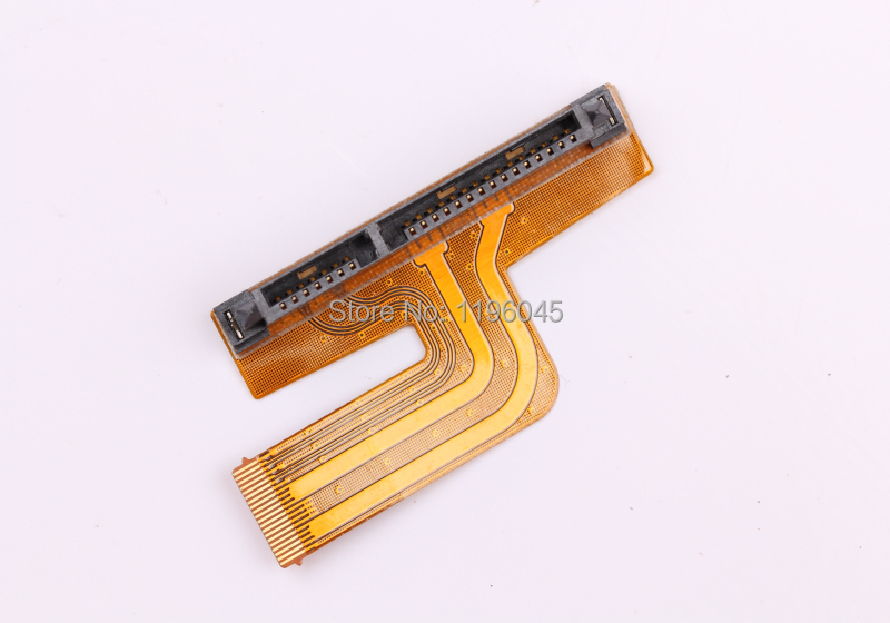 New M300 M301 Hard Disk Drive HDD Connector Cable H320 AMD M300 M301 M301Z(China (Mainland))