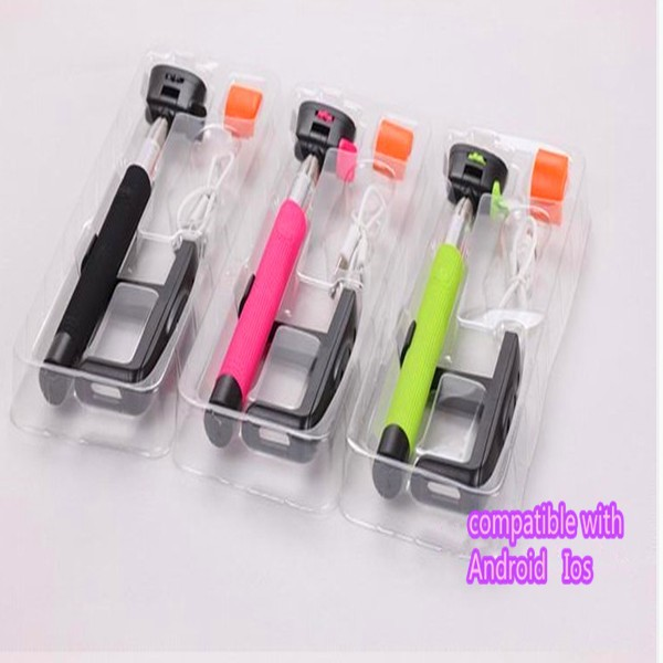 pod mp3 Picture - More Detailed Picture about Hot New Products For ...