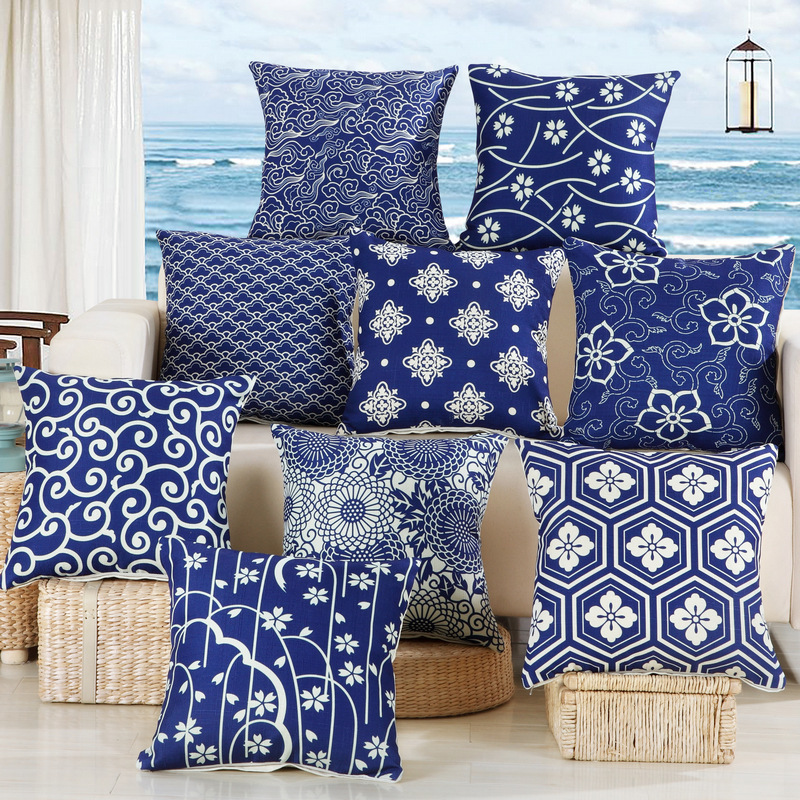 achetez en gros ikea coussin en ligne des grossistes. Black Bedroom Furniture Sets. Home Design Ideas