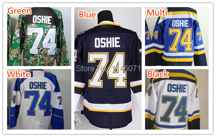 Hockey Jerseys 74 TJ /100% Ice Hockey Jerseys new arrived 2016 team uniform factory oem hockey jerseys embroidery mens tackle twill usa canada czech republic australia