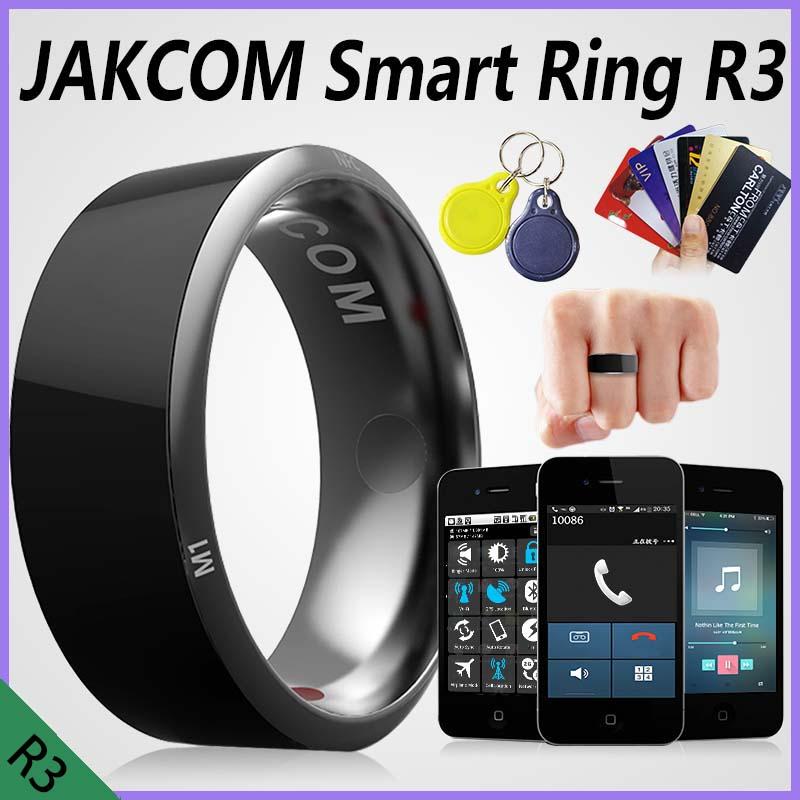 Jakcom Smart Ring R3 Hot Sale In Phones & Telecommunications Telephones As Wireless Handset Phone Telephon Vip Luxury Phones(China (Mainland))