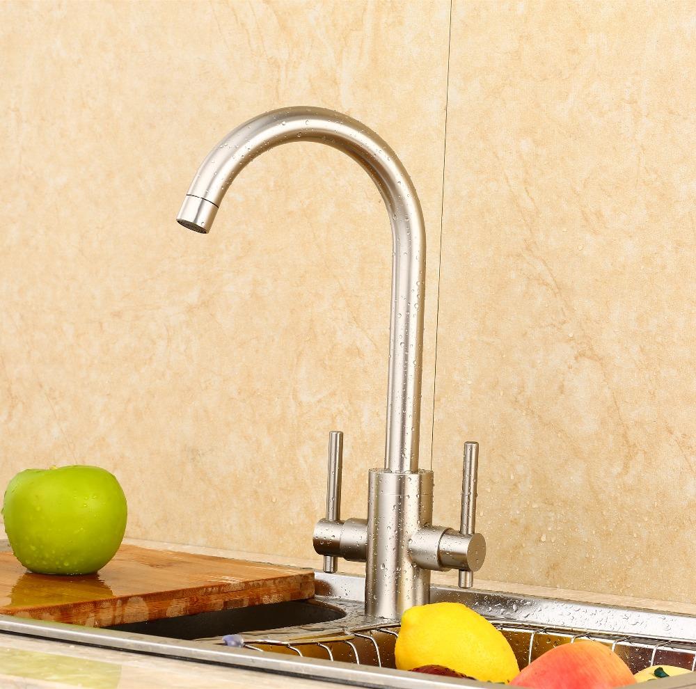 Kitchen Faucets Sale Promotion Shop For Promotional Kitchen Faucets Sale On
