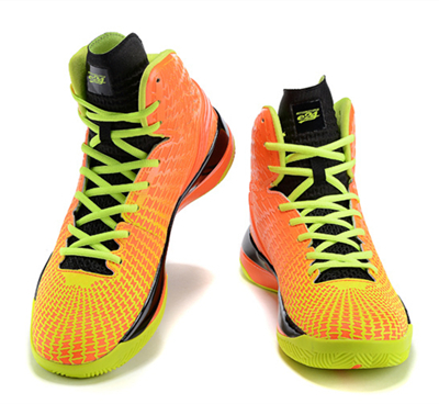 Customer Reviews: Under Armour Men's Curry 2.5 Basketball Shoe