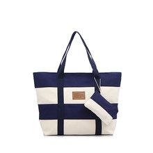 Women Big Bags Fashion 2015 Designers Casual Canvas Beach Bag Women Handbags High Quality H15040