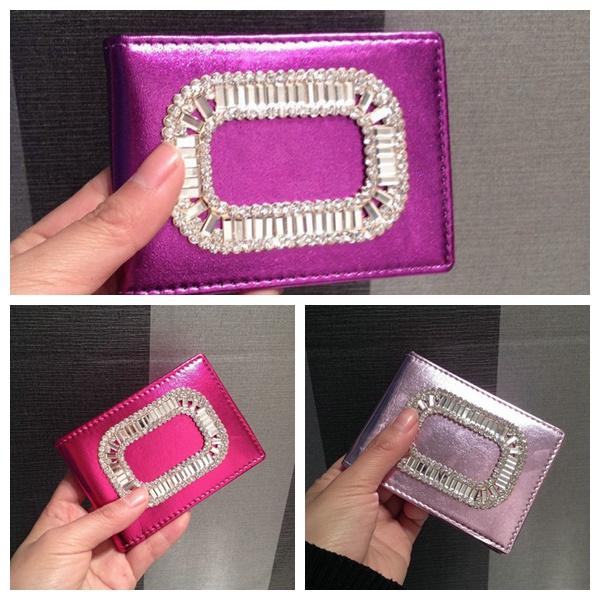 Бесплатная доставка алмаз gem номерного знака комплект карт пакет карты комплект карт пряжки клип алмаз