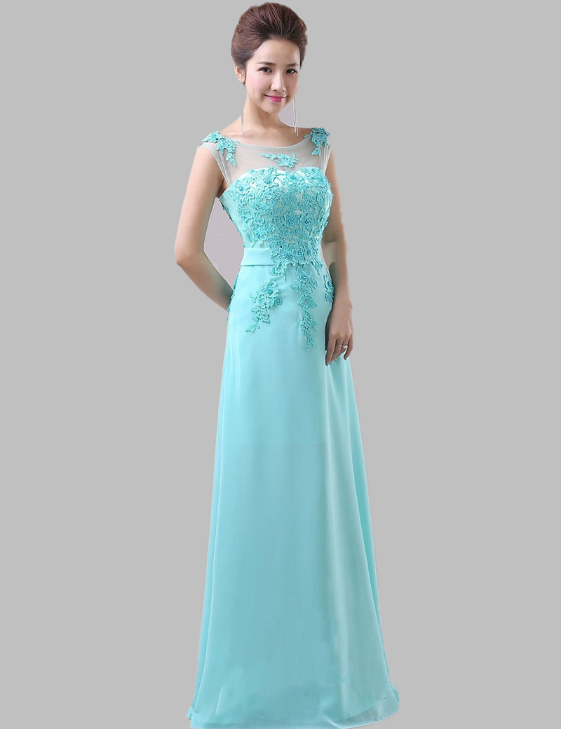 Prom Dresses Cheap Under-20 _Other dresses_dressesss