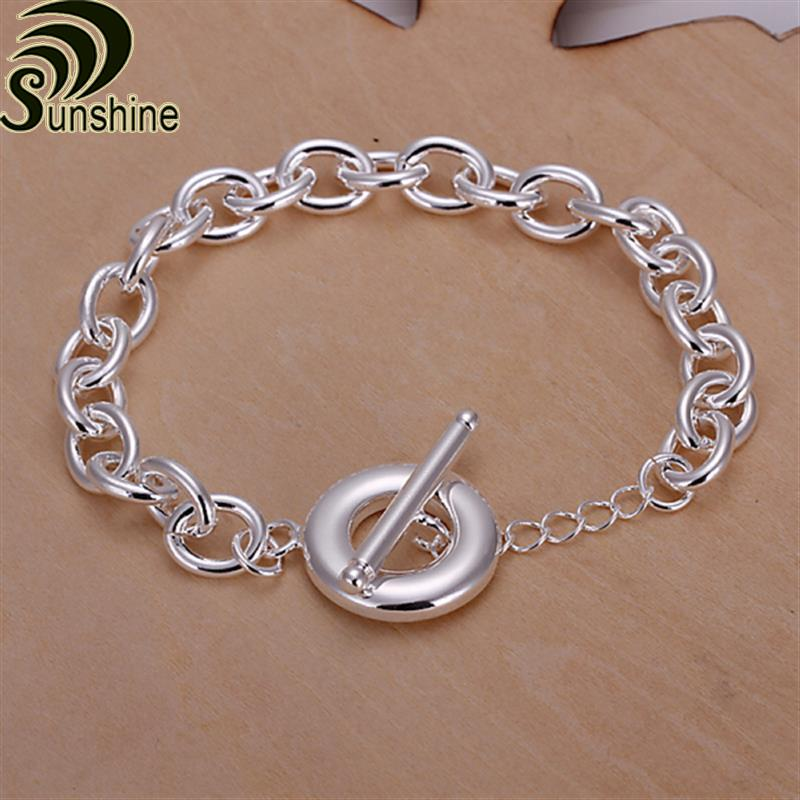 s jewelry accessories wholesale factory price