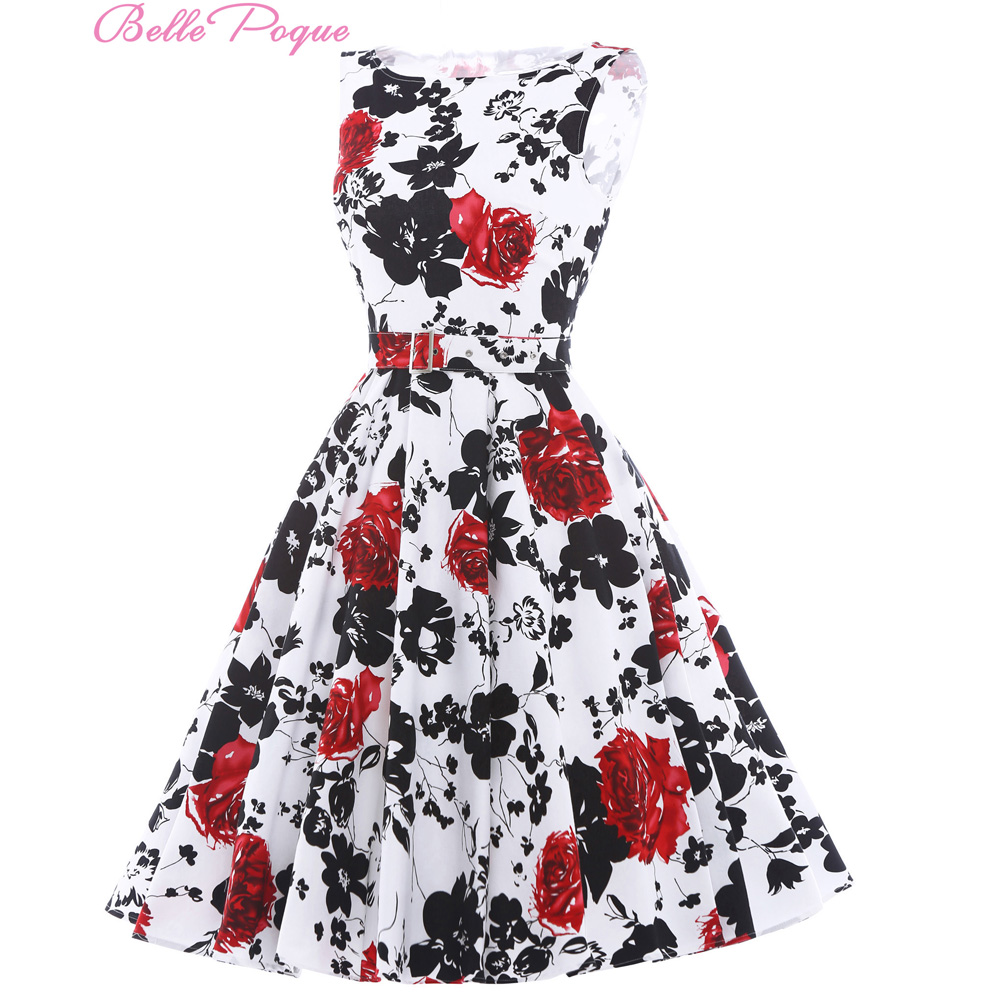 Online Shopping Vintage Clothes
