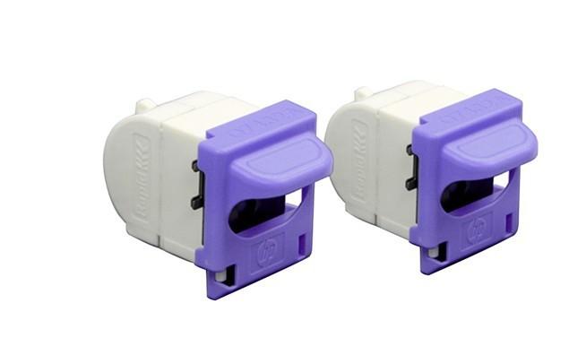 100% new original Staple Cartridge Pack for HP LaserJet M2727NF M2727NFS MFP Q7432-67001<br><br>Aliexpress