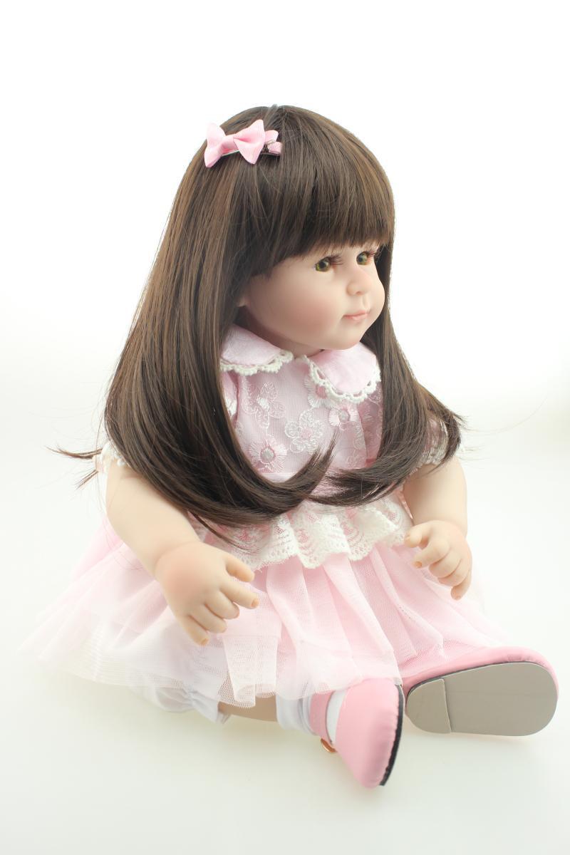 girl dolls (2)