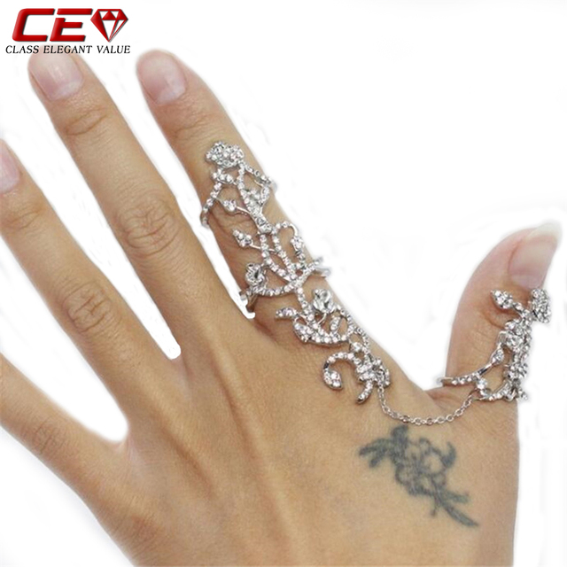 Trend expensive wedding rings Roman catholic wedding ring finger