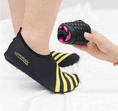 sole treadmill 80