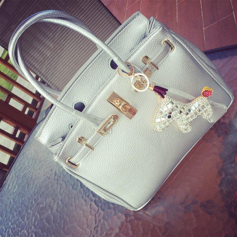 2015 Women Brand Bag Luxury designer handbags high quality Fashion Women Messenger Bags women leather handbags bag ladies J241