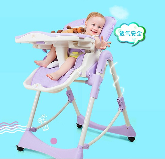 Children eat chair multi-function baby chair baby eat desk and chair folding portable BB stool chair for dinner<br><br>Aliexpress