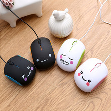 mouse Italian bread shape usb mouse cute cartoon mouse laptop Optical Mouse #1-#5