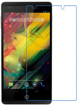 """Ultra Clear HD glossy Screen Protector Screen protective Film For HP Slate 6 VoiceTab 6"""" inch Tablet(China (Mainland))"""