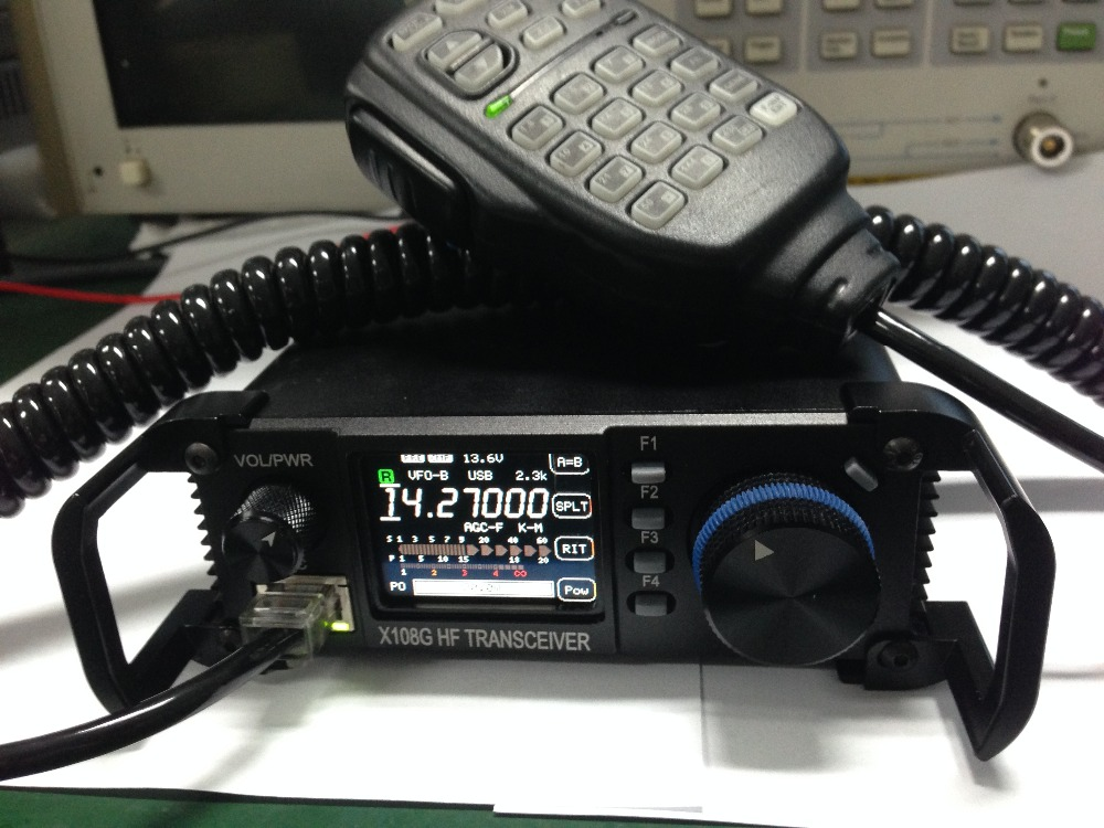 Hf Linear Lifier High Voltage together with 3 30mhz Amateur Hf Radio  lifier Transceiver Hys Tc 300 Professional Cb Power Booster For Ham Radio Walkie Talkie likewise Tx Radio additionally Wholesale Ssb Cb Radio also 50 Watt SSB Linear Power  lifier For 252126056815. on china hf ham ssb radio