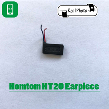 Buy HOMTOM HT20 Earpiece Headsets Phone Accessories Earpiece Receiver Smart Phone Replacement HOMTOM HT20 Pro for $8.99 in AliExpress store