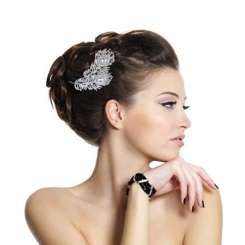 Bridal-Clear-Crystal-Rhinestones-Hair-Comb-Two-Peacock-Feathers-Tiara-Hair-Combs-crystal-hair-comb-hair.jpg