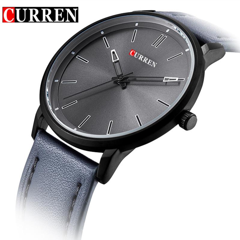 часы марки curren духи