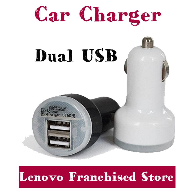 Инвертирующий усилитель мощности OEM Auto 2 USB iPhone iPad iPod 3.1a /socket датчик lifan auto lifan 2