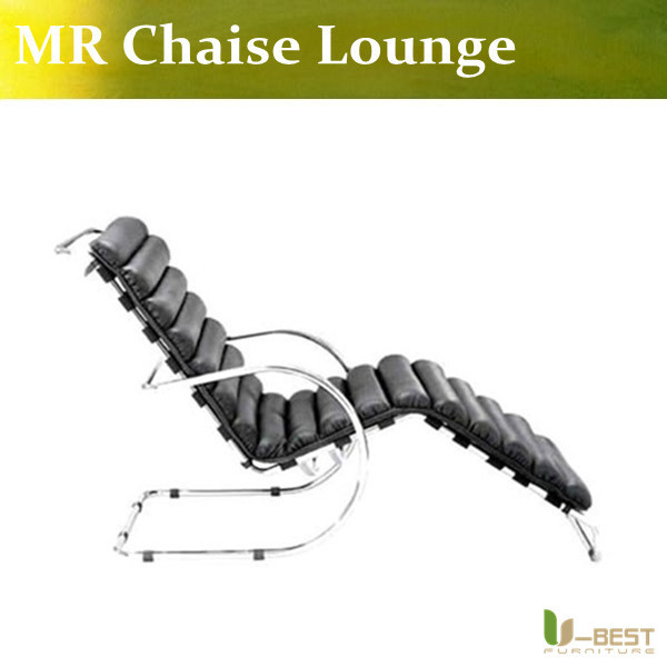 U-BEST high quality Mr Chaise Lounge, High Quality Couch OFFICE Mr Chaise Lounge,New Couch,Morden designer Chaise Lounge(China (Mainland))