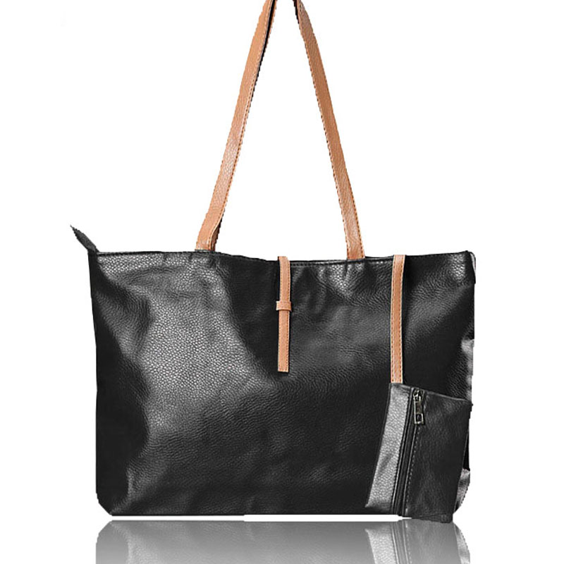 Гаджет  2015 Fashion Ladies Designer Patent Leather Handbags Casual Shoulder Bag Totes Evening Clutch Bag For Women Messenger Bags Bolso None Камера и Сумки