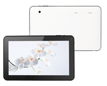 10 1 Tablet PC 1024 600 Quad Core 1GB 16GB Android 4 4 Wi Fi Bluetooth