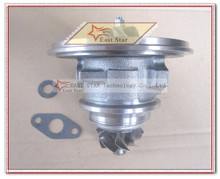 Buy Free Ship Turbo Cartridge CHRA Core RHF4H VL35 VL25 VF400007 71783881 Turbocharger FIAT Doblo Punto II Idea Multijet 8V 1.9L for $158.79 in AliExpress store