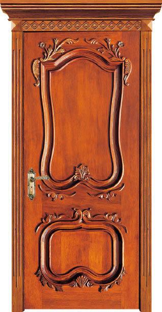 interior solid wood door interior doors with glass pvc interior doors