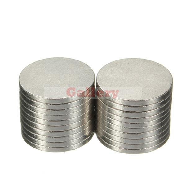 neodym magnet zylinder kaufen billigneodym magnet zylinder partien aus china neodym magnet. Black Bedroom Furniture Sets. Home Design Ideas