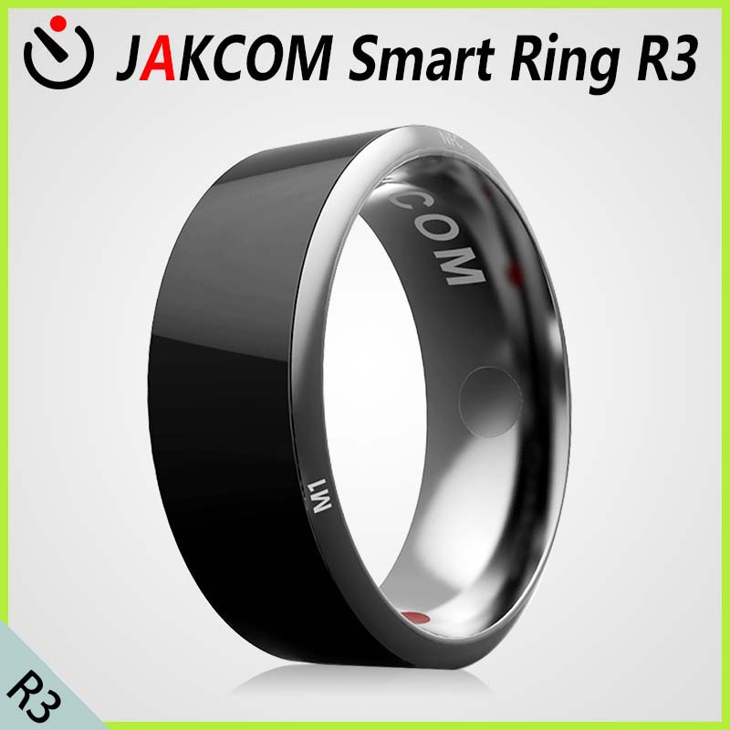Jakcom Smart Ring R3 Hot Sale In Consumer Electronics Usb Receiver Adapter As Usb C Otg Blue Tooth Dongle Usb Tipo C(China (Mainland))